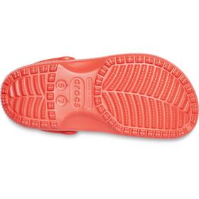 Crocs Classic Crocs, spicy orange